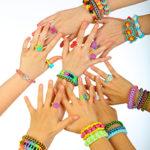 Rainbow_loom3
