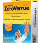 objectif_zero_verrue