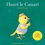 Henri le Canari