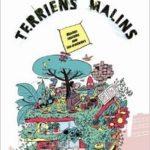LIVRE TERRIENS MALINS