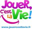 Logo_Jouer-cest-la-Vie--site-web