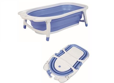 baignoire pliante semi rigide tigex nos bambins. Black Bedroom Furniture Sets. Home Design Ideas