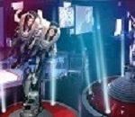 futuroscope-danse-avec-les-robots