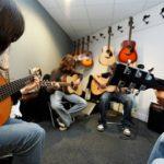 YAMAHA MUSIC SCHOOL Bercy