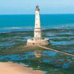 Vvf Villages Soulac-sur-Mer - Le phare de Cordouan