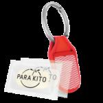 clip-parakito-rouge