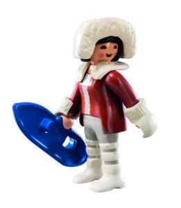 mademoiselle-playmobil-inuit-2016