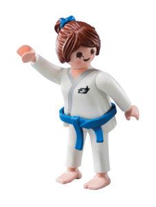 mademoiselle-playmobil-judoka