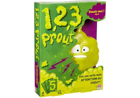 1-2-3-prout-mattel