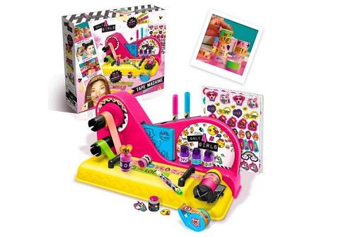 kit-creatif-tape-machine-canal-toys