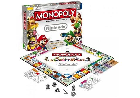 winning-moves-monopoly-nintendo