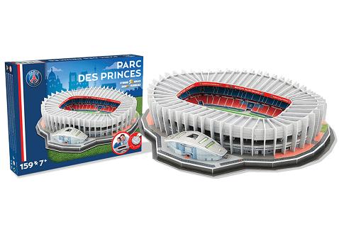 parc-des-princes-en-3d-mega-bleu