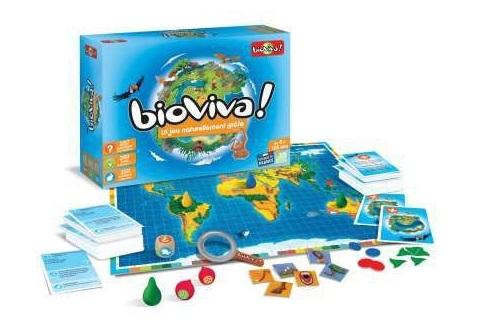 jeu-bioviva
