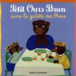 livre-petit-ours-brun-aime-la-galette-editions-bayard-jeunesse