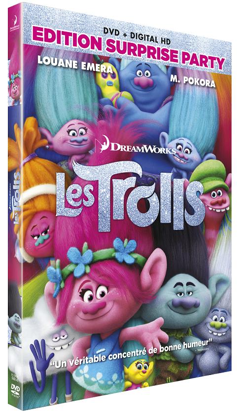 LES TROLLS_DVD_fevrier 2017