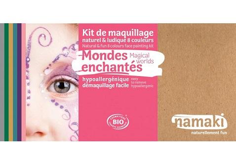 kit-de-maquillage-bio-Namaki-8-couleurs-Mondes-enchantés