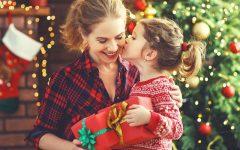 cadeau de Noël idéal pour enfant