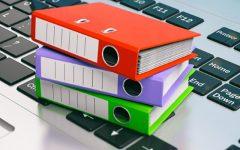 numérisation spécialiste documents audiovisuels