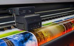 Coloriage : imprimer des dessins à colorier en ligne