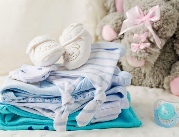 habits de votre bébé