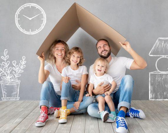 avantages intéressants pour les familles en Suisse