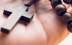 Jésuites et jansénistes
