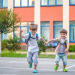 Organisation pour une rentrée scolaire réussie