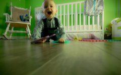 jouet bebe