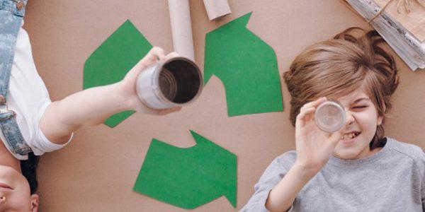 dvelopper-le-recyclage