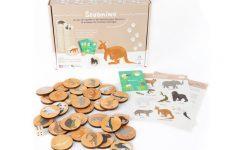 Les jouets écologiques participent dans la protection de l'environnement. Hormis leurs qualités, ils sont avantageux du fait qu'ils sont biodégradables.