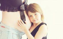 mois-de-grossesse