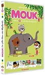mouk volume 4