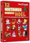 Visuel 3D_MA COMPIL' 12 histoires de Noel
