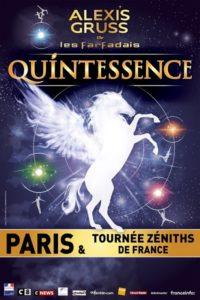 alexis-gruss-quintessence