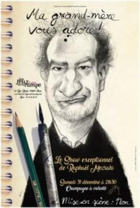 spectacle-raphael-mezrahi